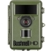 Bushnell Natureview HD Live View Trail Camera - Green