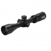 Bushnell 3-9x40 Rimfire Multi-X Reticle Riflescope