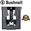 Bushnell Surveillance Camera Lockable Security Case