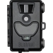 Bushnell Surveillance Cam WiFi Trail Camera - Black