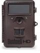 Bushnell 8MP Trophy Cam HD Max Trail Camera with Color Viewer LCD