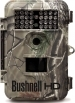 Bushnell Trophy Cam 8MP HD Hyper Night Vision Trail Camera Camo