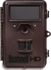 Bushnell Trophy Cam 8MP HD Trail Camera With Colour Viewer Brown