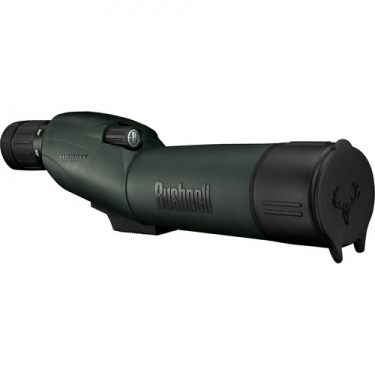 Bushnell Trophy XLT 15-45x50 Spotting Scope Kit