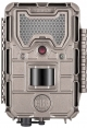 Bushnell HD Aggressor 20MP Low Glow Trophy Cam