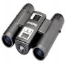 Bushnell 10x25mm ImageView VGA Digital Imaging Binoculars