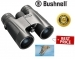 Bushnell Powerview 10x32 Binocular (Roof Prism)