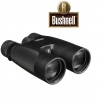 Bushnell 10x50 PowerView Binocular - Black