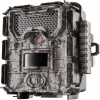Bushnell HD Aggressor Low Glow 24MP Trophy Cam Camo