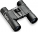 Bushnell 10x25 Powerview Roof Prism Binocular