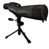 Bushnell 20-60x65 TrophyXLT Porro Prism Spotting Scope