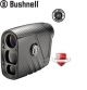 Bushnell 4x20mm Sport 600 Series Laser Rangefinder Brown