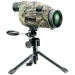 Bushnell Sentry 50mm Ultra Compact Spotting Scope