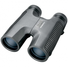 Bushnell Roof Prism 8x32 Permafocus Weather Resistant Binocular