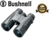 Bushnell Roof Prism 8x32 Powerview Binoculars