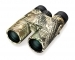 Bushnell Trophy Waterproof 8x42 Roof Prism Binoculars
