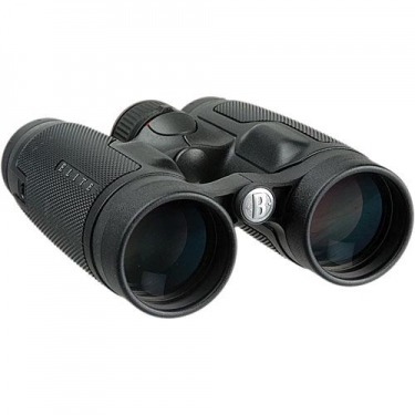 Bushnell Elite 8x43 Binoculars Made in Japan