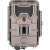 Bushnell HD Aggressor 20MP No Glow Trophy Cam