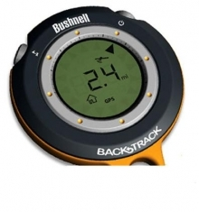 Bushnell Backtrack GPS Personal Locator