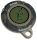 Bushnell Personal Locator GPS Back track Camo Colour