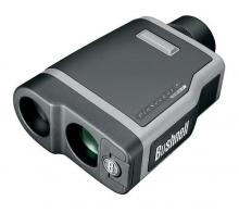 Bushnell 1500 PinSeeker Tournament Edtion Laser Rangefinder