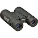 Bushnell Powerview 8x42 Binocular