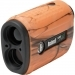 Bushnell SKINZ Scout 1000 Range Finder Silicone Protective Case Only