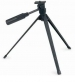 Bushnell Table Top Tripod