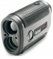 Bushnell Tour V2 Golf Laser Rangefinder with Pinseeker Slope Edition