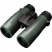 Bushnell Trophy XLT 8x32 Binocular (In Green)