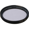 B+W 37mm MRC 101 Solid Neutral Density 0.3 Filter