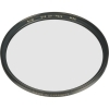 B+W 112mm MRC F-Pro 010 UV-Haze Filter