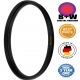 B+W 122mm MRC F-Pro 010 UV-Haze Filter