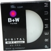 B+W 35.5mm XS-Pro Clear MRC-Nano 007 Filter