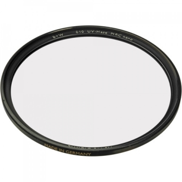 B+W 30.5mm XS-Pro UV Haze MRC-Nano 010M Filter