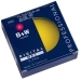 B+W 122mm F-Pro Yellow MRC 022M Filter