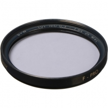 B+W 60mm MRC 101 Solid Neutral Density 0.3 Filter
