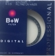 B+W 39mm Digital E F-Pro 010 MRC UV Haze Filter