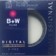 B+W 40.5mm UV Haze F-PRO MRC 010M Filter
