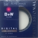 B+W 95mm UV Haze F-PRO MRC 010M Filter