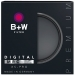 B+W 58mm XS-Pro Digital AUC Circular Polarizing Filter