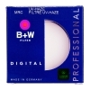 B+W 105mm Digital E F-Pro 010 MRC UV Haze Filter
