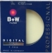 B+W 72mm UV Haze F-PRO MRC 010M Filter