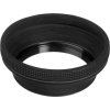 B+W 77mm Collapsible 900 Rubber Lens Hood