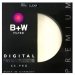 B+W 86mm XS-Pro Clear MRC-Nano 007 Filter