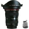 Canon Ef 17 40mm F4l Usm Lens