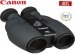 Canon 10x32 IS Image Stabilized Binocular