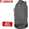 Canon LP1222 Lens Case for EF 70-200mm F4L USM lens