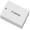 Canon LP-E8 Battery Pack for EOS 550D 600D 650D 700D