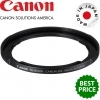Canon FA-DC67A 67mm Filter Adapter for SX40 SX50 SX60
